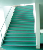 escalierbeton18.jpg