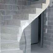 escalierbeton7.jpg