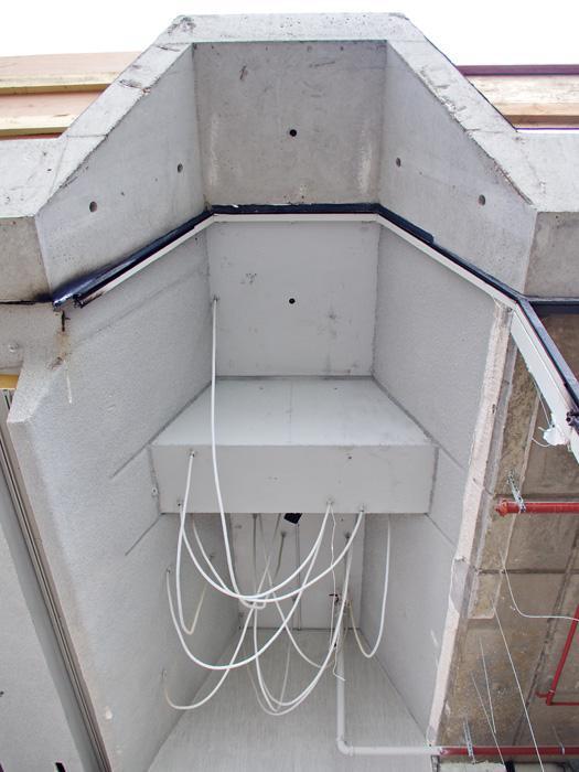porte de versailles apr s le retour de la force la finesse. Black Bedroom Furniture Sets. Home Design Ideas
