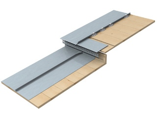 Finest solution n toit de with recouvrir une table de zinc for Recouvrir une table de zinc