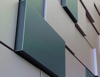 bardages et ite comment optimiser tous types de construction. Black Bedroom Furniture Sets. Home Design Ideas
