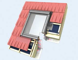 vitre de toit fixe good restaurant nacional antibes fentre de toit with vitre de toit fixe. Black Bedroom Furniture Sets. Home Design Ideas