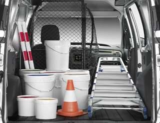 38021aaa23 Dacia Dokker Van   attrayant et séducteur Véhicules utilitaires