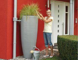 r cup ration des eaux pluviales quelle installation solutions. Black Bedroom Furniture Sets. Home Design Ideas