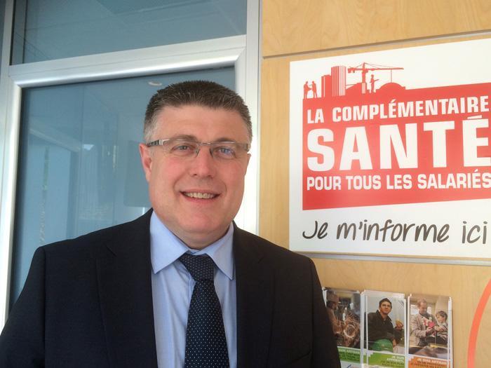 DR GAY FABIENNE Médecin Généraliste à Troyes