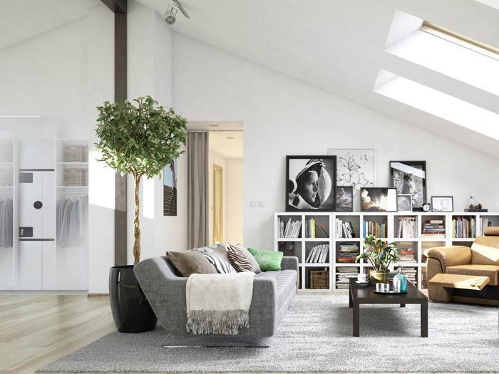 aldes invente le double flux qui ne dit pas son nom industrie n goce. Black Bedroom Furniture Sets. Home Design Ideas