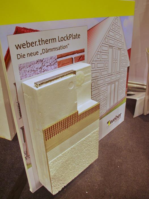 passivhaus en route vers les b timents nergie positive. Black Bedroom Furniture Sets. Home Design Ideas