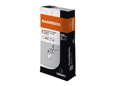 ragresol produits de ragr age produits de pr paration 26888p1. Black Bedroom Furniture Sets. Home Design Ideas