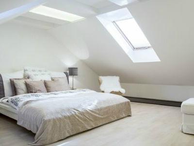 chauffage par plinthe ecomatic electriques chaleur douce 47455p1. Black Bedroom Furniture Sets. Home Design Ideas