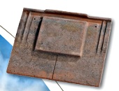 neoplate terre cuite couverture en tuiles charpente 44781p1. Black Bedroom Furniture Sets. Home Design Ideas