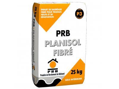 prb planisol fibr produits de ragr age produits de 46441p1. Black Bedroom Furniture Sets. Home Design Ideas