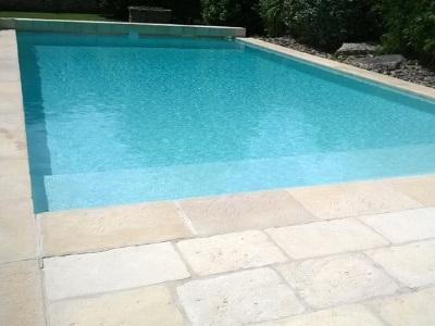 micro b ton pour rev tement de piscine dallage en b ton 53503p1. Black Bedroom Furniture Sets. Home Design Ideas