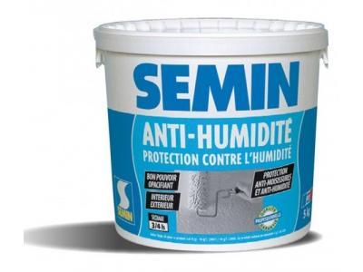 anti humidite produits anti humidit produits de. Black Bedroom Furniture Sets. Home Design Ideas