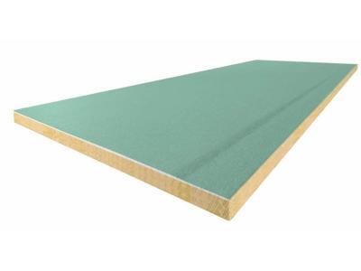 pr gytherm pu hydro polyur thane isolation thermique ou 53672p1. Black Bedroom Furniture Sets. Home Design Ideas