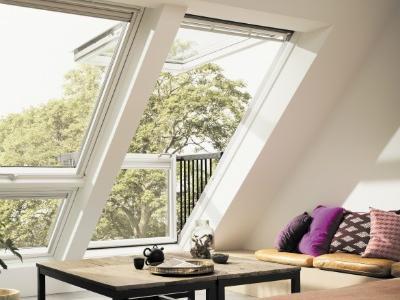 verri re balcon cabrio verri res fa ades verri res 45824p1. Black Bedroom Furniture Sets. Home Design Ideas