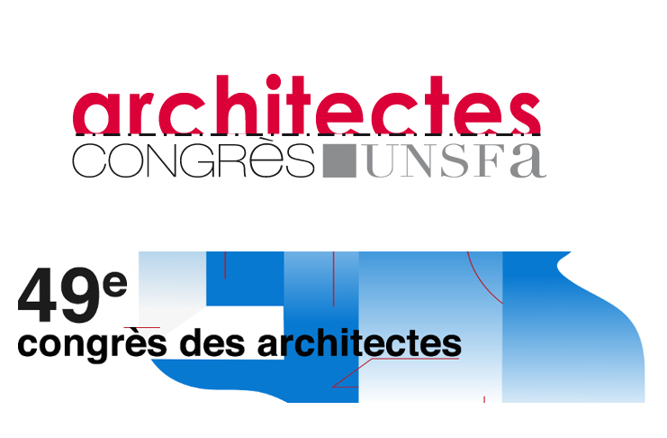 """Résultat de recherche d'images pour """"49E CONGRÈS DES ARCHITECTES UNSFA"""""""