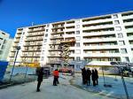 Action Logement : une rénovation lourde de 138 logements aux Lilas