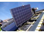 Photovoltaïque en France : décollage de l'autoconsommation en 2020