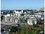 Loyers plafonnés dans neuf villes de Seine-Saint-Denis au 1er juin