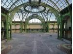 Série Palais éphémère : les dessous de la construction du Grand Palais au siècle dernier