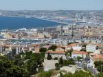 Lutte contre l'habitat indigne: 12 personnes jugées à Marseille