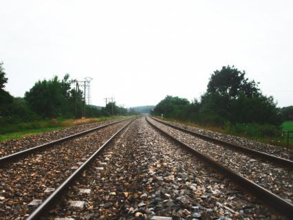 La SNCF veut mettre en avant le côté écologique du voyage en train