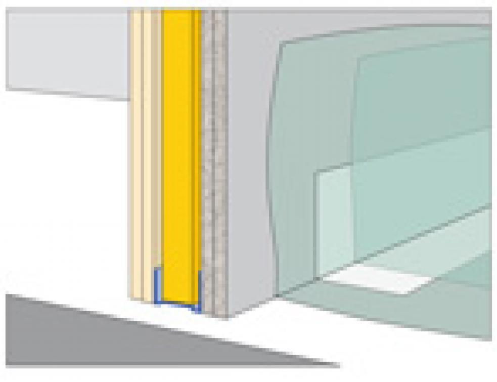 Quelles Cloisons Pour Pièces Humides Solutions Plâtrerie
