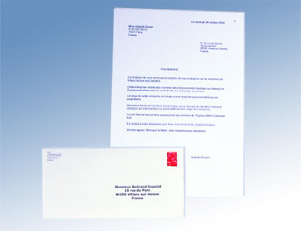 modele lettre contestation accident du travail Modèle de contestation d'un accident du travail Gestion de modele lettre contestation accident du travail