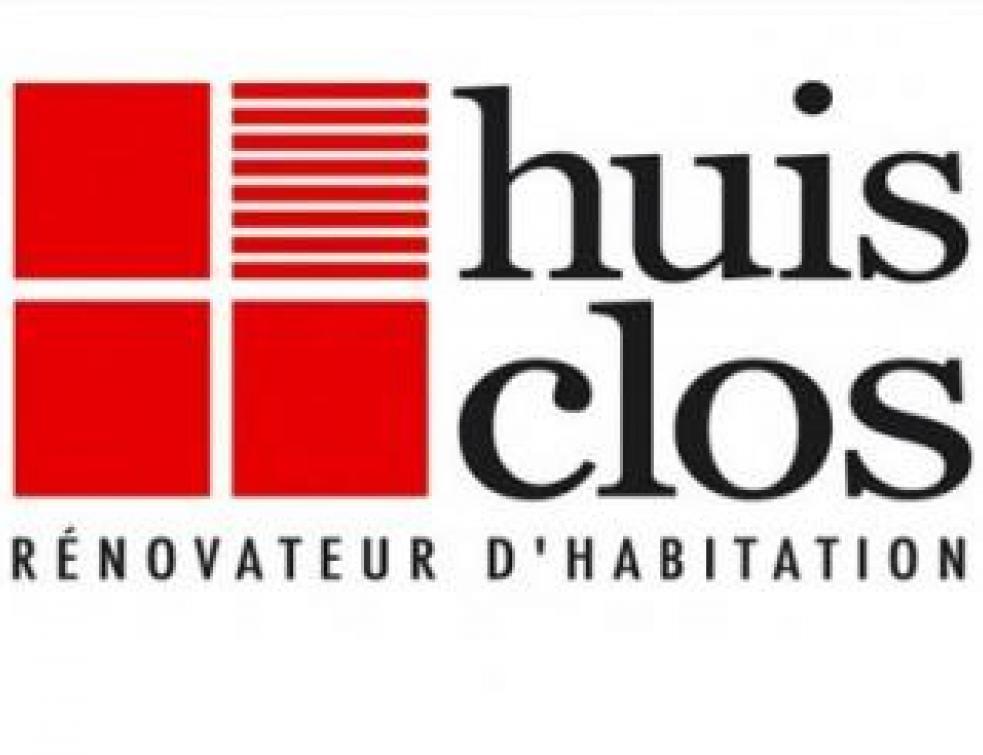 Mise En Liquidation Du Groupe Huis Clos Industrie Négoce Actualités