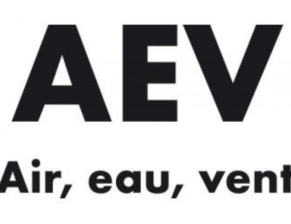 code aev menuiserie de pologne pvc