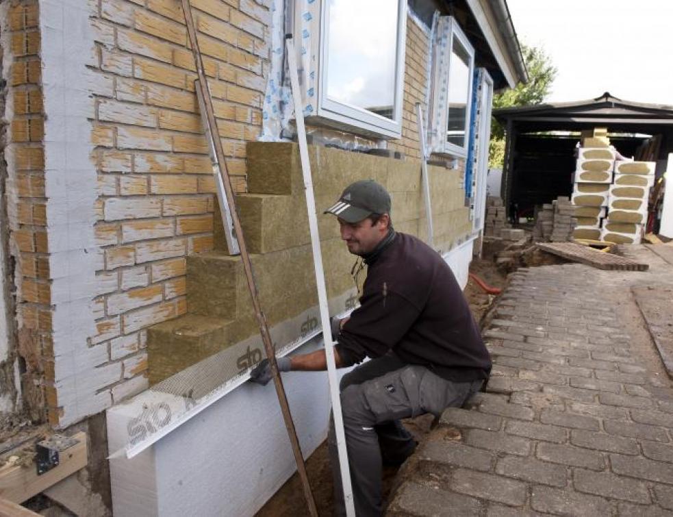rénovation maison tva