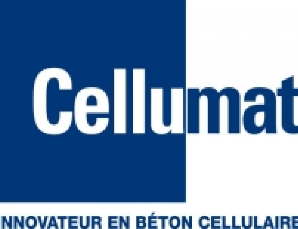 """Résultat de recherche d'images pour """"logo cellumat"""""""