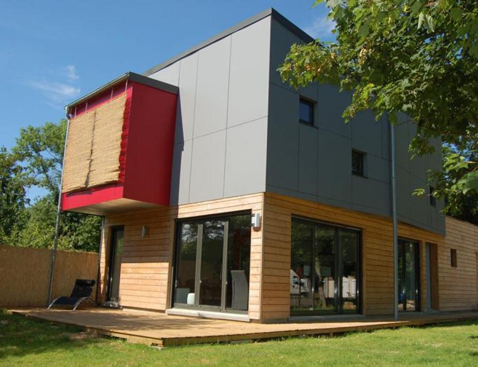 Etancheite Sous Les Toits Terrasse Quel Systeme Solutions