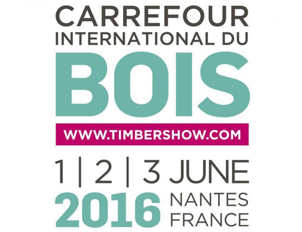 Le Carrefour Du Bois Le Bois Veut Y Croire 3 4