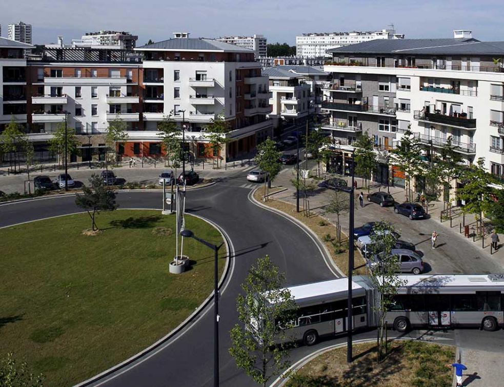 rénovation urbaine anru